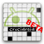 Crucidroid beta